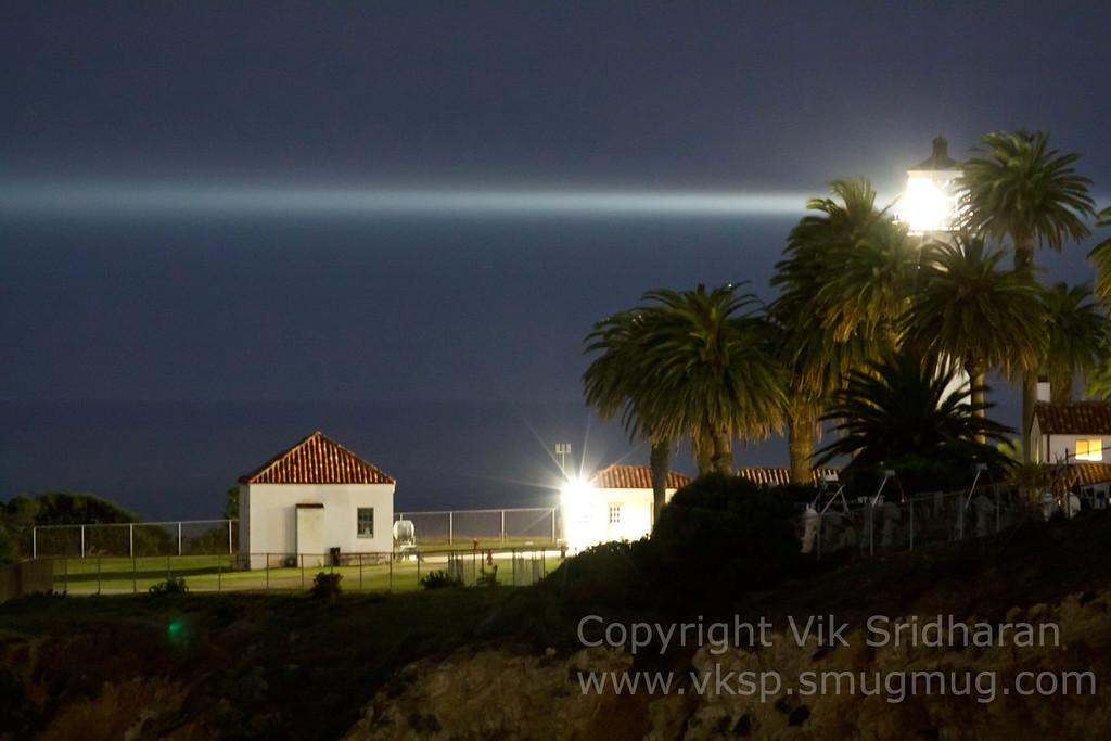 http://www.vksphoto.com/Landscapes/California/Palos-Verdes/i-x2QrXQt/0/XL/IMG_5469CS5%203-1-13-XL.jpg