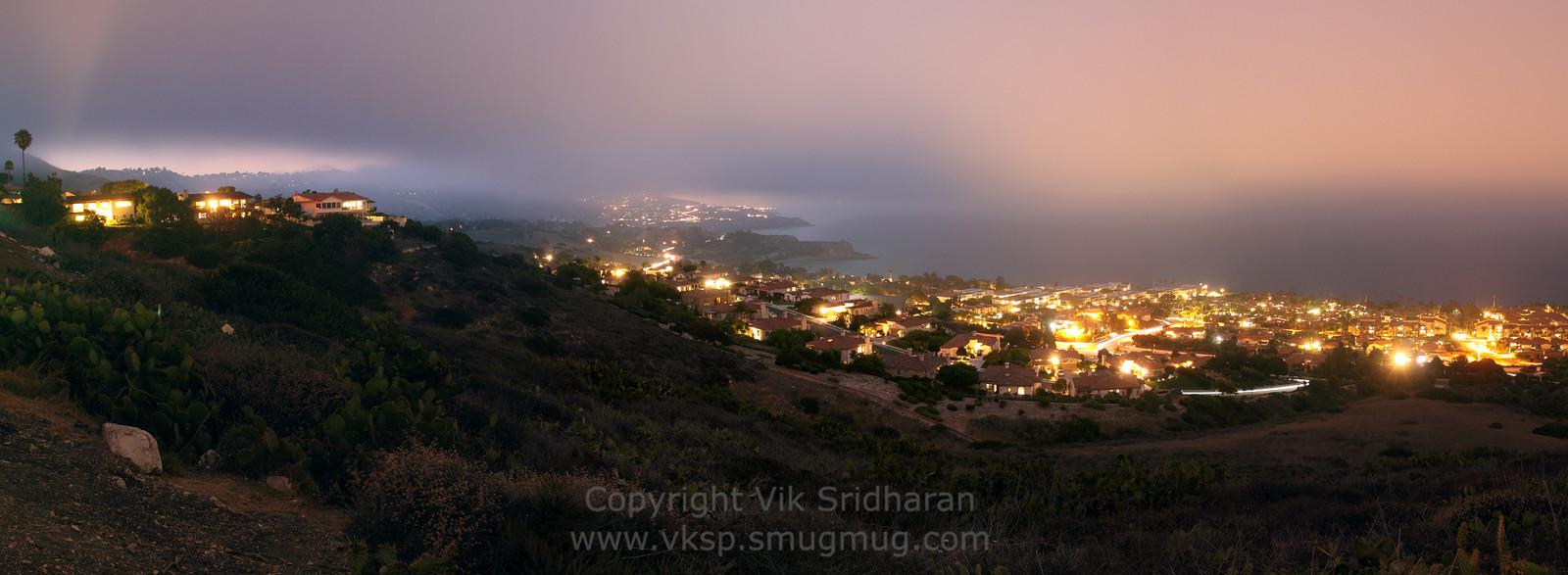 http://www.vksphoto.com/Landscapes/California/Panoramas/i-nRsbWjv/0/X3/COMPOSITE1%208-12-13-X3.jpg