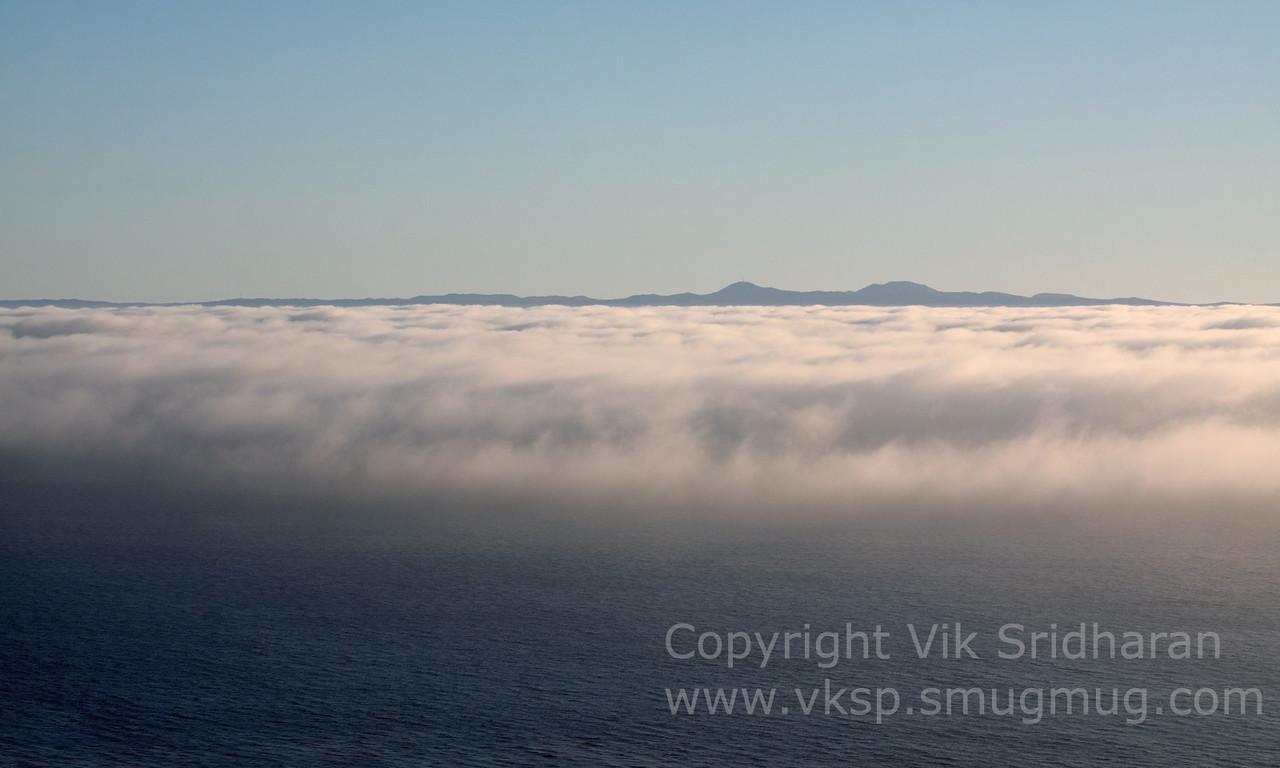 http://www.vksphoto.com/Landscapes/California/San-Pedro/i-6vthfsZ/0/X2/IMG_9323-X2.jpg