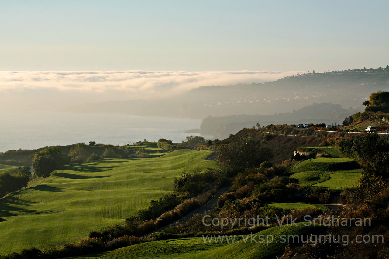 http://www.vksphoto.com/Landscapes/California/San-Pedro/i-D6zXR4N/0/X2/IMG_9321-X2.jpg