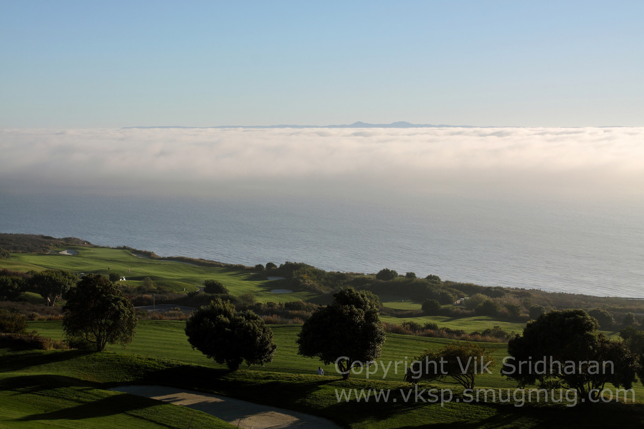 http://www.vksphoto.com/Landscapes/California/San-Pedro/i-Hs8t4qj/0/X2/IMG_9276-X2.jpg
