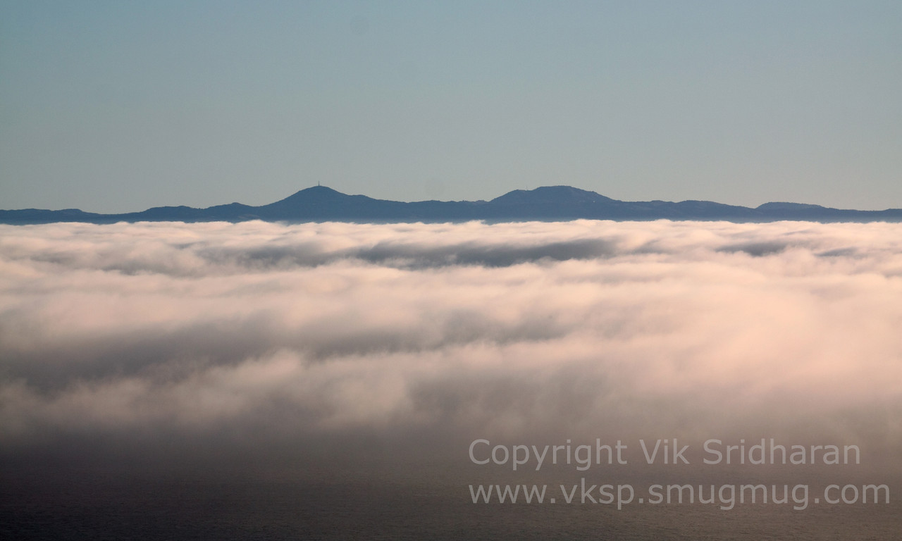 http://www.vksphoto.com/Landscapes/California/San-Pedro/i-Mq5HhgR/0/X2/IMG_9308-X2.jpg