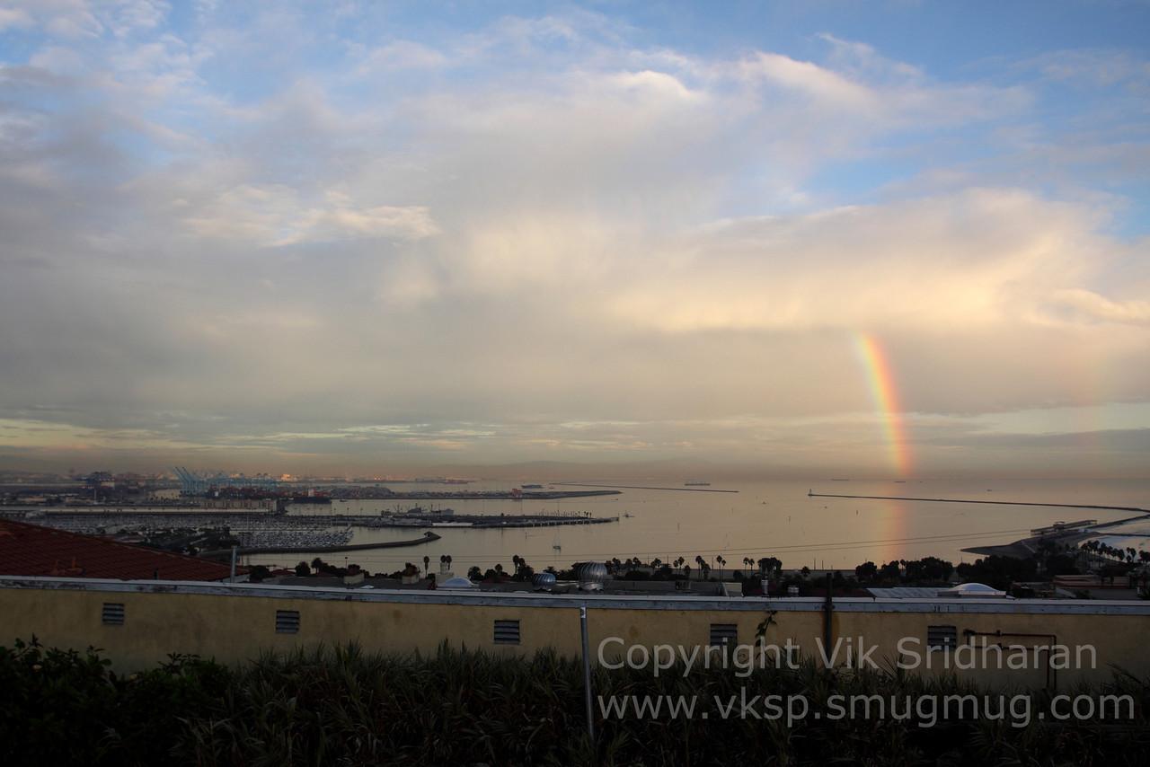 http://www.vksphoto.com/Landscapes/California/San-Pedro/i-cmh2NLP/0/X2/IMG_7080-X2.jpg
