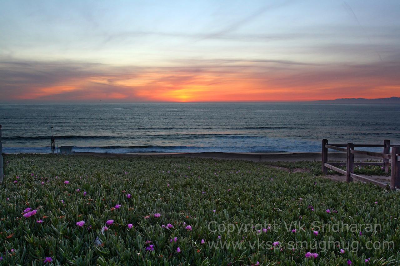 http://www.vksphoto.com/Landscapes/California/Torrance-Beach/i-cnBK9N7/1/X2/IMG4198-X2.jpg