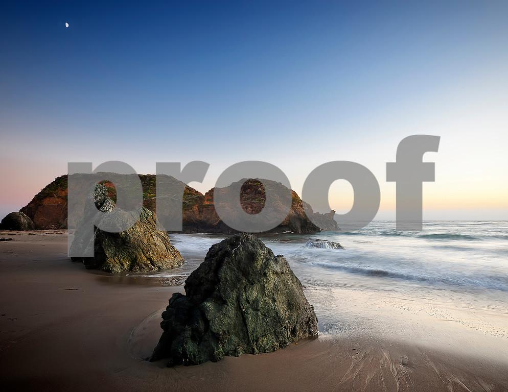 CALIFORNIA-5650