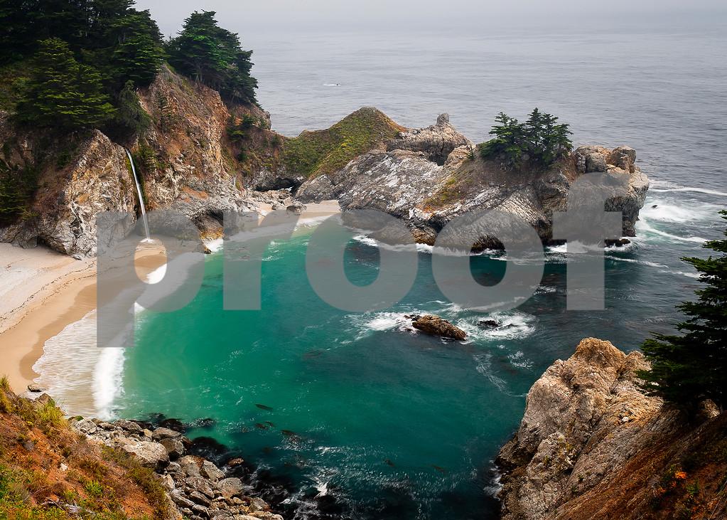 CALIFORNIA_COAST-5908 5x4