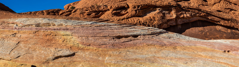 1218_ValleyOfFire_Pano