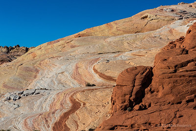 1218_ValleyOfFire-8157