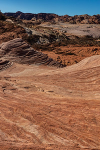 1218_ValleyOfFire-8193