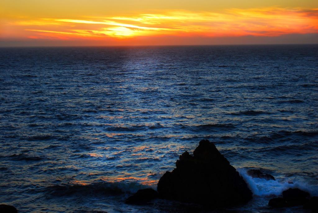 Bodega Bay Sept 2013 8
