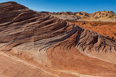 1218_ValleyOfFire-8168
