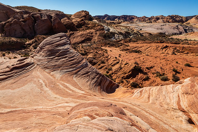 1218_ValleyOfFire-8165