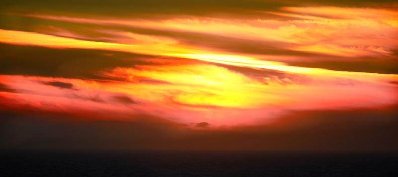 Bodega Bay Sept 2013 7