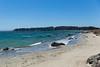Hearst Memorial Beach