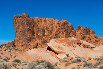 1218_ValleyOfFire-8145