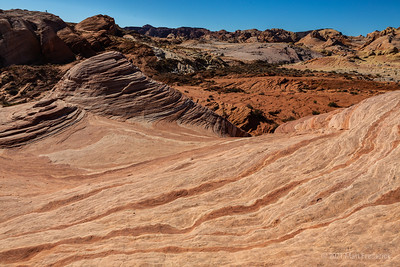 1218_ValleyOfFire-8190