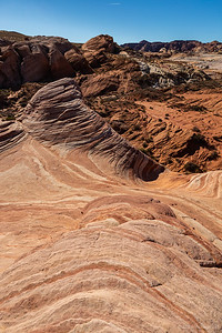 1218_ValleyOfFire-8167