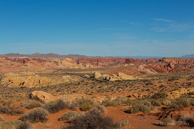 1218_ValleyOfFire-8126