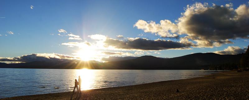 Lake Tahoe November 2007 132