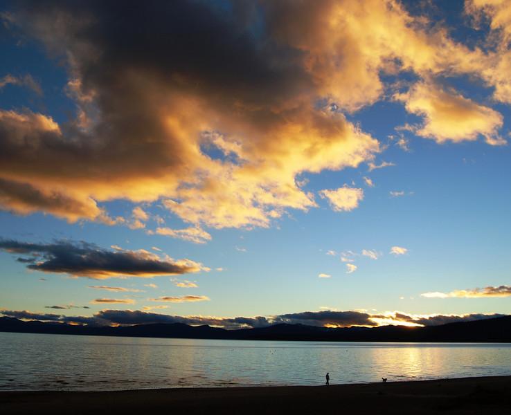Lake Tahoe November 2007 179