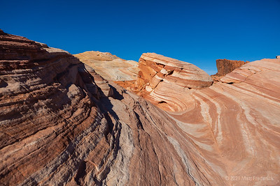1218_ValleyOfFire-8171