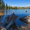 Tamarack Lake