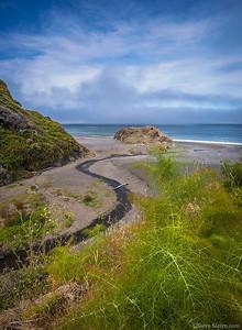 Lost_Coast_Creek_Shelter_Cove_California