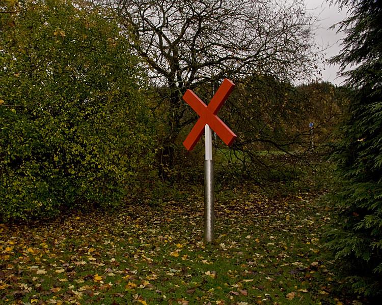 Callendar, Scotland