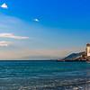 17/01/2013 14:57 Camogli, Golfo del Paradiso. Riviera Ligure di Levante, Genoa Italy