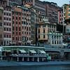 06/06/2013 – 21:07 - Camogli, Golfo del Paradiso, Genoa Italy