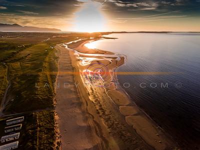 Aerials Kerry-3001