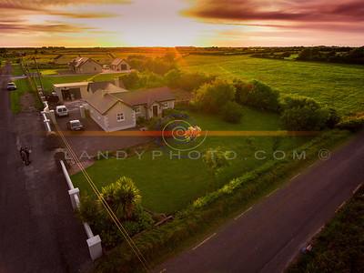 Aerials Kerry-3007