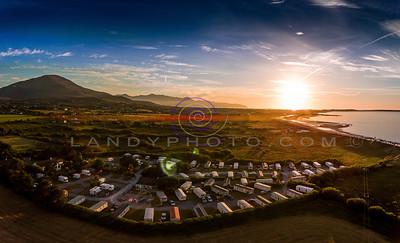 Aerials Kerry-3004
