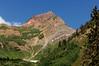 Avery Peak  12653  feet
