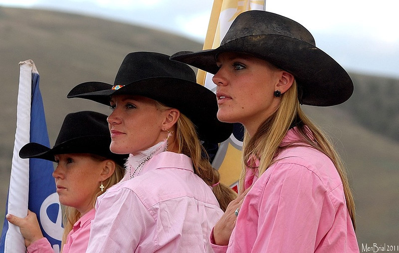 14 july 2011 rodeo1  24