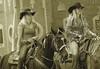 Cattlemen's days