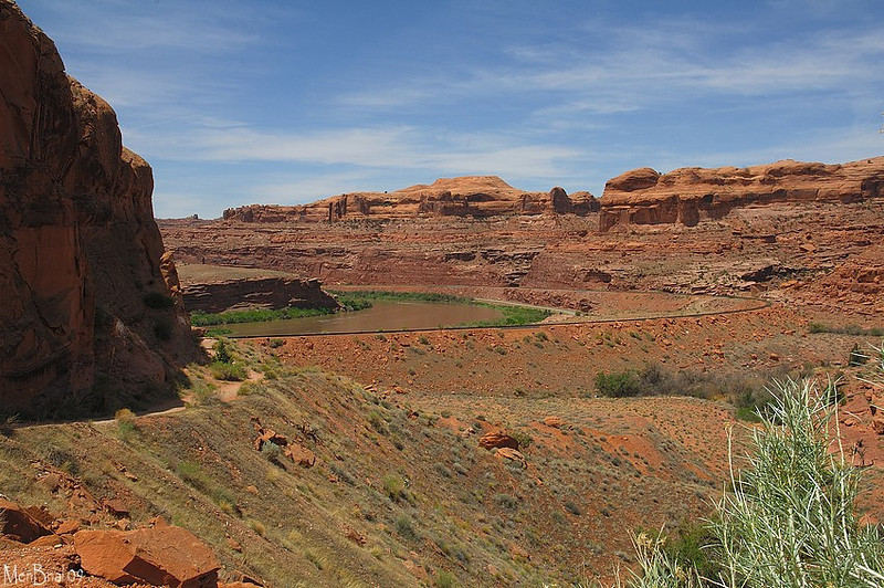canyonpotache17