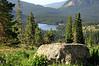 Irwin Lake