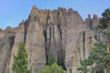 Pinnacles Gunnison