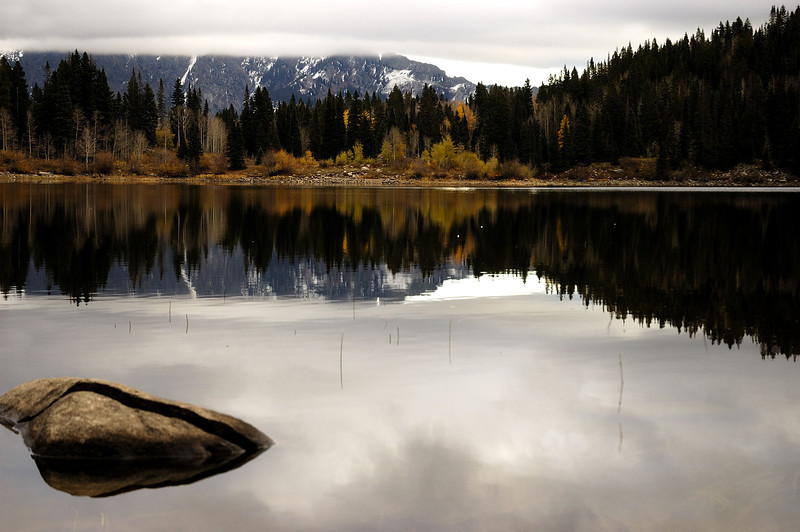 Lost lake 2