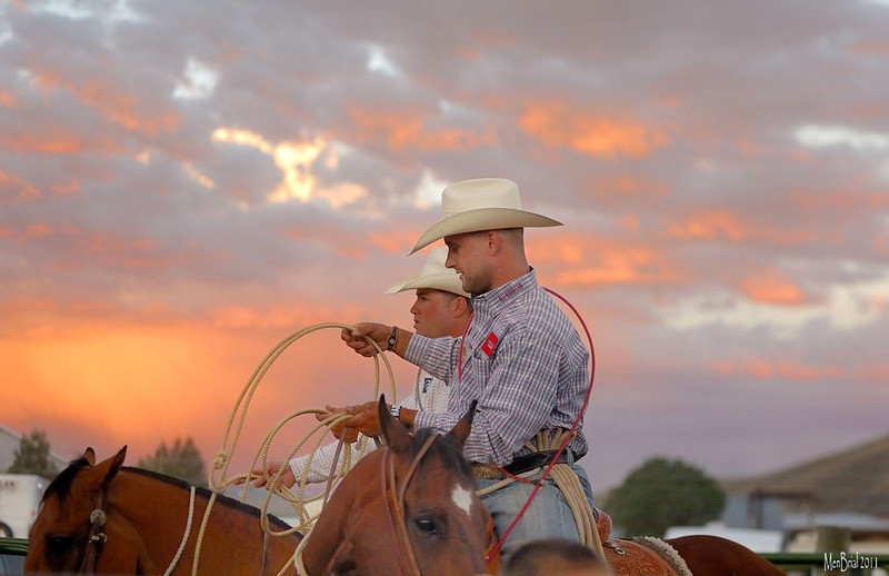 15 july 2011 rodeo 2 3 437