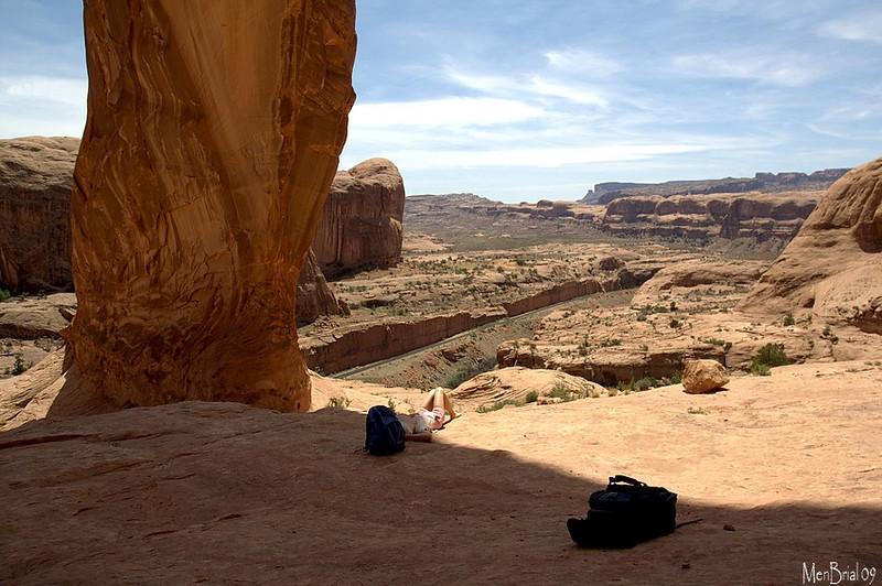 canyonpotache38