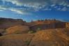 Delicate Arch ( Moab , Utah )
