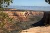 Colorado : Red canyon