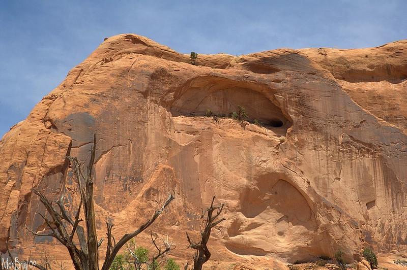 canyonpotache20