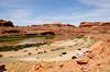 canyonpotache13