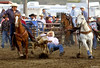 16 july 2011 rodeo 3 2 41