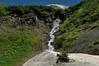 No name waterfall