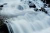 Liquid Snow