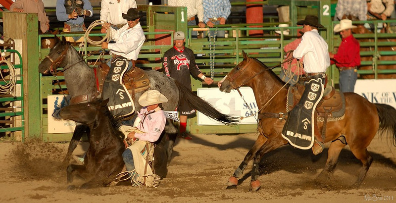 14 july 2011 rodeo 2 172